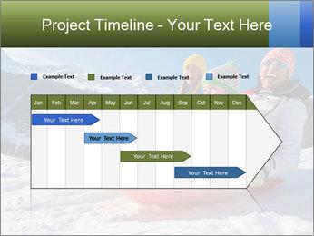 0000080042 PowerPoint Template - Slide 25