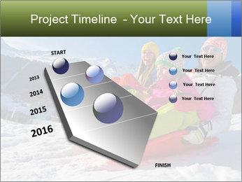0000080042 PowerPoint Template - Slide 26