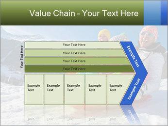 0000080042 PowerPoint Template - Slide 27