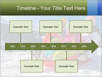 0000080042 PowerPoint Template - Slide 28
