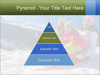 0000080042 PowerPoint Template - Slide 30