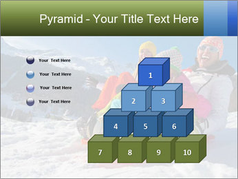 0000080042 PowerPoint Template - Slide 31