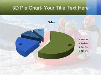 0000080042 PowerPoint Template - Slide 35