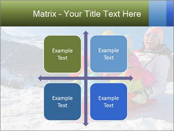 0000080042 PowerPoint Template - Slide 37