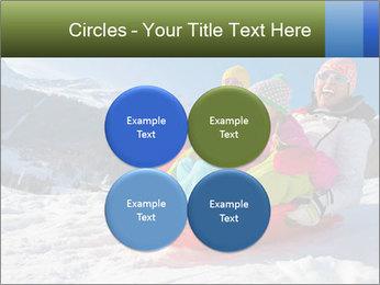 0000080042 PowerPoint Template - Slide 38