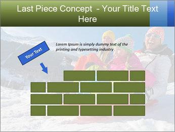 0000080042 PowerPoint Template - Slide 46
