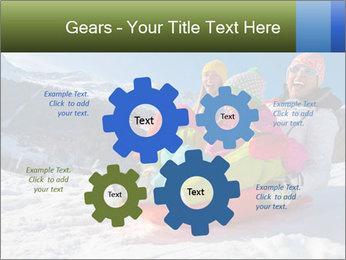 0000080042 PowerPoint Template - Slide 47