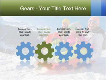 0000080042 PowerPoint Template - Slide 48