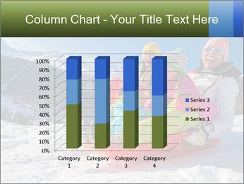 0000080042 PowerPoint Template - Slide 50