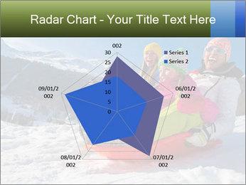 0000080042 PowerPoint Template - Slide 51