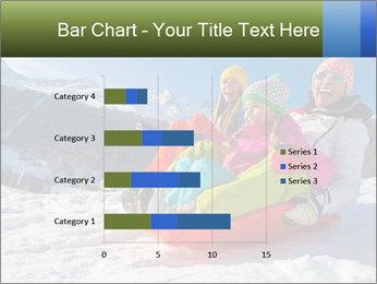 0000080042 PowerPoint Template - Slide 52