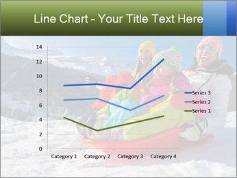 0000080042 PowerPoint Template - Slide 54
