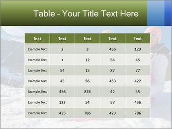 0000080042 PowerPoint Template - Slide 55