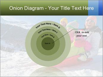 0000080042 PowerPoint Template - Slide 61