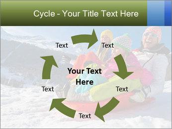 0000080042 PowerPoint Template - Slide 62