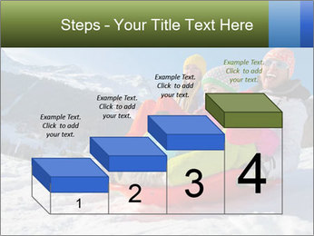 0000080042 PowerPoint Template - Slide 64