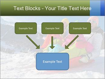 0000080042 PowerPoint Template - Slide 70
