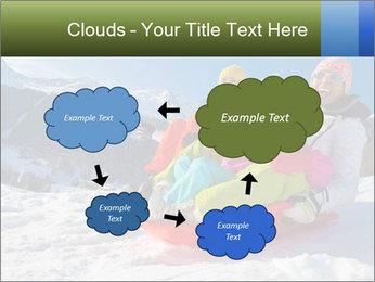 0000080042 PowerPoint Template - Slide 72