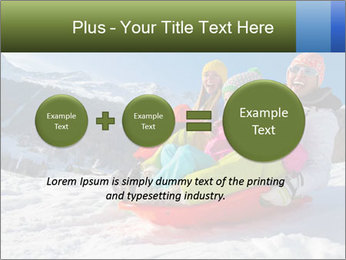 0000080042 PowerPoint Template - Slide 75