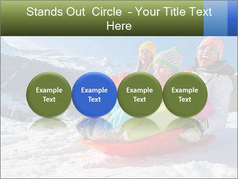 0000080042 PowerPoint Template - Slide 76