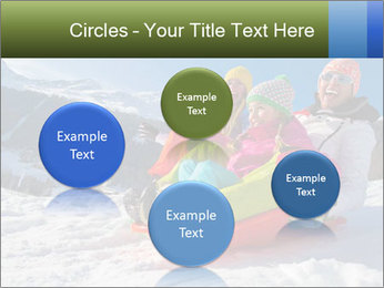 0000080042 PowerPoint Template - Slide 77