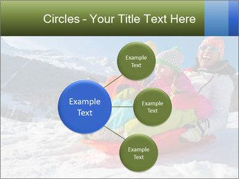 0000080042 PowerPoint Template - Slide 79