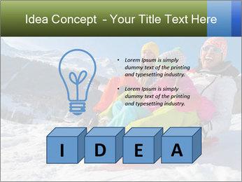 0000080042 PowerPoint Template - Slide 80