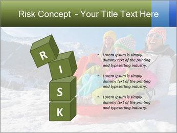 0000080042 PowerPoint Template - Slide 81