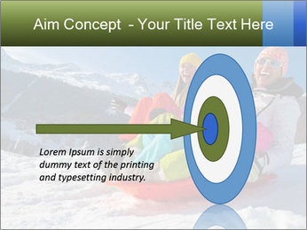 0000080042 PowerPoint Template - Slide 83