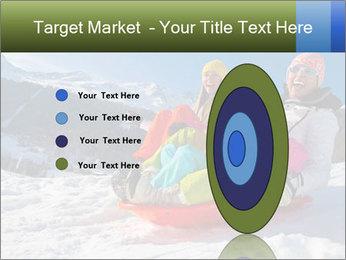 0000080042 PowerPoint Template - Slide 84