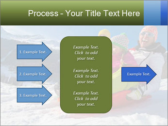 0000080042 PowerPoint Template - Slide 85