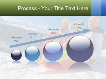 0000080042 PowerPoint Template - Slide 87