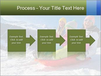 0000080042 PowerPoint Template - Slide 88