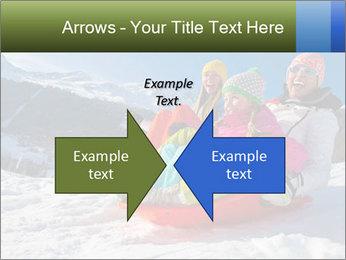 0000080042 PowerPoint Template - Slide 90