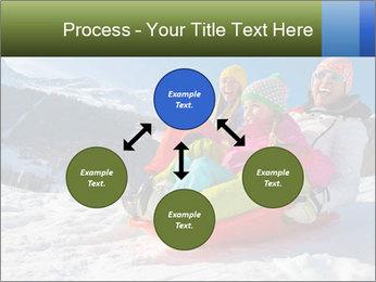 0000080042 PowerPoint Template - Slide 91