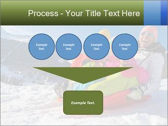 0000080042 PowerPoint Template - Slide 93
