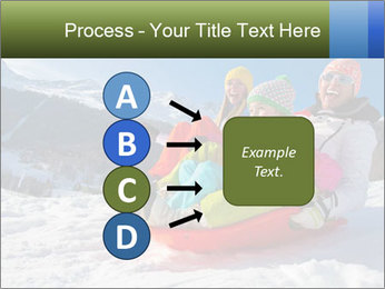 0000080042 PowerPoint Template - Slide 94
