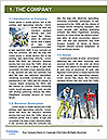 0000080042 Word Template - Page 3
