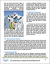 0000080042 Word Template - Page 4