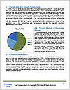 0000080042 Word Template - Page 7
