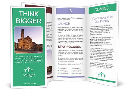 0000080043 Brochure Templates