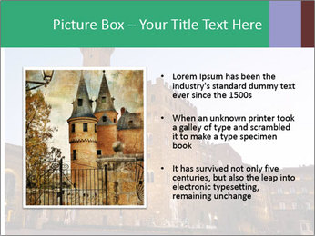 0000080043 PowerPoint Template - Slide 13