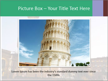 0000080043 PowerPoint Template - Slide 15