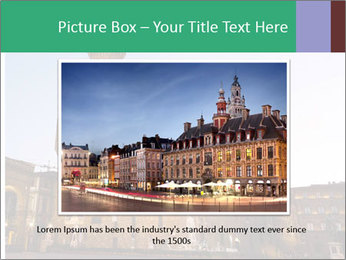 0000080043 PowerPoint Template - Slide 16
