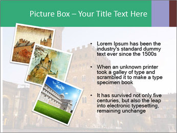 0000080043 PowerPoint Template - Slide 17