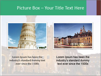 0000080043 PowerPoint Template - Slide 18