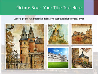 0000080043 PowerPoint Template - Slide 19