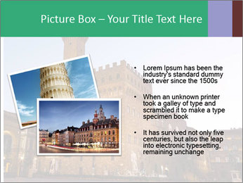 0000080043 PowerPoint Template - Slide 20