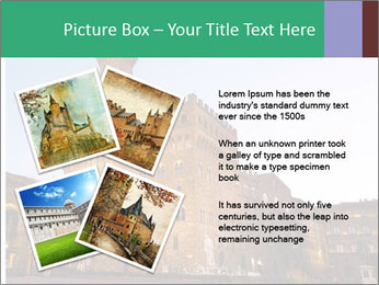 0000080043 PowerPoint Template - Slide 23