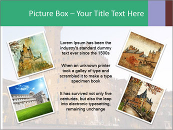 0000080043 PowerPoint Template - Slide 24
